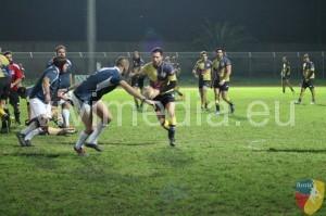 arechi-rugby-salerno-novembre-2015-vivimedia