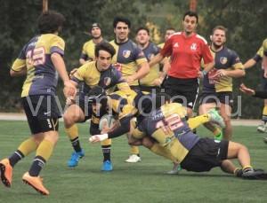 rugby-arechi-placcaggio-pastore-vivimedia