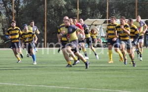 rugby-arechi-vicinanza-vivimedia