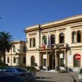 municipio-2-pontecagnano-faiano-vivimedia