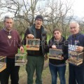 4-enpa-liberazione-uccelli-feriti-san-valentino-torio-marzo-2016-vivimedia