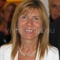 Maria-Gabriella-Alfano-vivimedia