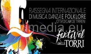 festival-delle-torri-cava-de'-tirreni-vivimedia