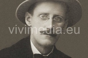 james-joyce-salerno-vivimedia