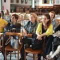 rifiuti-da-favola-3-consegna-contenitori-scuole-cava-de'-tirreni-marzo-2016-vivimedia