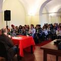 0-lorenzo-marone-cava-de'-tirreni-aprile-2016-vivimedia