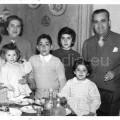 0105- Giorgio-Lisi-con-la-sua-famiglia