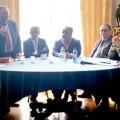 061-Il-tavolo-degli-organizzatori