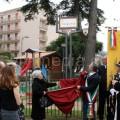 071-Lo-scoprimento-della-Targa-di-Giorgio-Lisi
