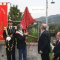 074-Applausi-per-lo-scoprimento-della-Targa-di-Pasquale-Capone