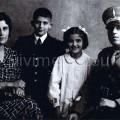 090-Pasquale-Capone-con-la-sua-famiglia