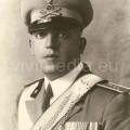 091-Il-Maggiore-Pasquale-Capone
