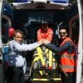 12-La-vera-benzina-dell'-ambulanza-l'energia-dei-volontari