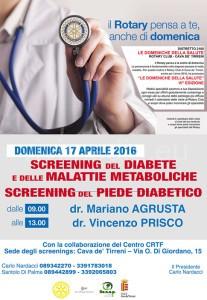 domeniche-salute-screening-piede-diabete-cava-de'-tirreni-aprile-2016-vivimedia