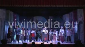 1-anemAncora-maggio-2016-napoli-vivimedia
