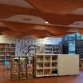 biblioteca-civica-alfonso-gatto-pontecagnano-faiano-maggio-2016-vivimedia