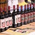 italian-wine-food-vivimedia