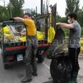 legambiente-1-pulizia-fiume-sarno-maggio-2016-vivimedia