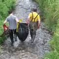 legambiente-4-pulizia-fiume-sarno-maggio-2016-vivimedia