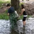 legambiente-5-pulizia-fiume-sarno-maggio-2016-vivimedia