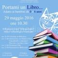 portami-un-libro-pontecagnano-faiano-maggio-2016-vivimedia