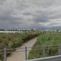 fiume-tusciano-pontecagnano-faiano-vivimedia