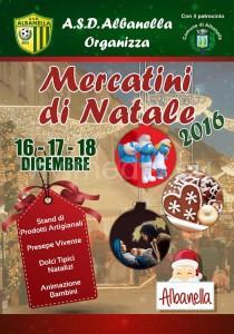 albanella-mercatini-di-natale-2016-vivimedia