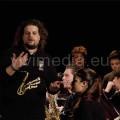 domenico-luciano-sonora-junior-concerti-winter-edition-villa-guariglia-dicembre-2016-vietri-sul-mare-vivimedia