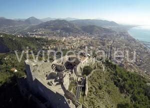 castello-arechi-salerno-vivimedia