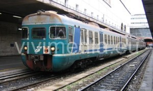 treno-vecchio-ferrovie-vivimedia