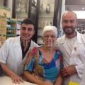 04-farmacia-carleo-del-duomo-staff-cava-de'-tirreni-febbraio-2017-vivimedia