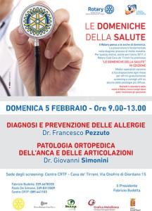 allergie-e-anca-domeniche-della-salute-febbraio-2017-cava-de'-tirreni-vivimedia
