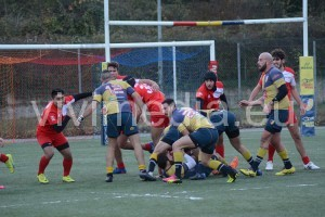 arechi-rugby-salerno-febbraio-2017-vivimedia
