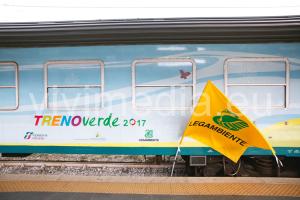 01-treno-verde-2017-legambiente-salerno-marzo-2017-vivimedia