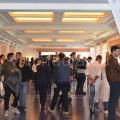 02-horecoast-2017-salerno-marzo-2017-vivimedia