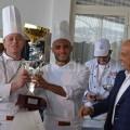 06-horecoast-2017-salerno-marzo-2017-vivimedia