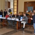horecoast-2017-conf-stampa-salerno-marzo-2017-vivimedia