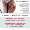 domeniche-salute-rotary-cava-de-tirreni-19-marzo-2017-vivimedia