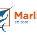 marlin-editore-nuovo-marchio-marzo-2017-cava-de-tirreni-vivimedia