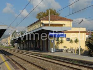 stazione-ferroviaria-pontecagnano-faiano-marzo-2017-vivimedia
