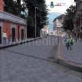 taverne-croce-living-street-nocera-superiore-marzo-2017-vivimedia