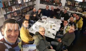 vertikal-fest-presentazione-cava-de-tirreni-marzo-2017-vivimedia