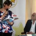 01-marianna-ferrigno-poesia-di-francesco-lodato-cava-de-tirreni-maggio-2017-vivimedia
