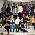 02-studenti-finalisti-con-membri-commissione-scientifica-maggio-2017-cava-de-tirreni-vivimedia