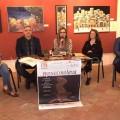 03-lorena-iuliano-maurizio-de-giovanni-dina-scalera-magrina-di-mauro-maggio-2017-cava-de-tirreni-vivimedia