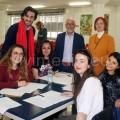 03-premio-badia-giacomo-casaula-vincenzo-filomena-ugliano-con-concorrenti-maggio-2017-cava-de-tirreni-vivimedia