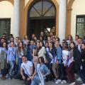 finalisti-miss-e-mister-suisse-pontecagnano-faiano-maggio-2017-vivimedia