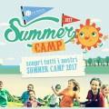 summer-camp-2017-larada-salerno-vivimedia