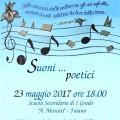 suoni-poetici-pontecagnano-faiano-maggio-2017-vivimedia