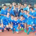 01-xxviii-torneo-calcio-allievi-nazionale-legapro-giugno-2017-cava-de-tirreni-vivimedia